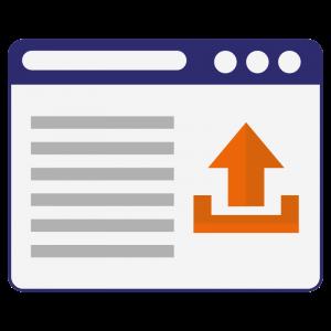 Upload-icon